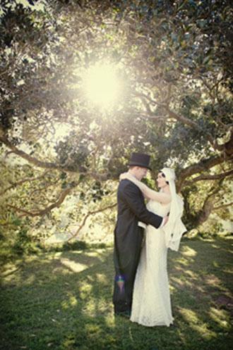 ebony-and-andrew-vintage-wedding065