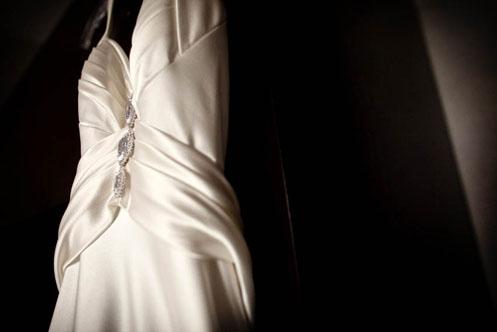 lisa-and-freddie-nyc-wedding139