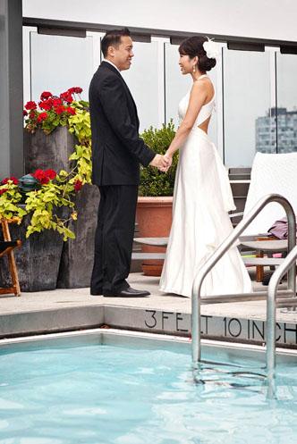 lisa-and-freddie-nyc-wedding157