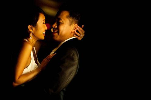 lisa-and-freddie-nyc-wedding161