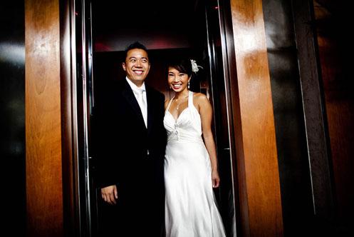 lisa-and-freddie-nyc-wedding162