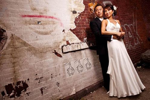 lisa-and-freddie-nyc-wedding163