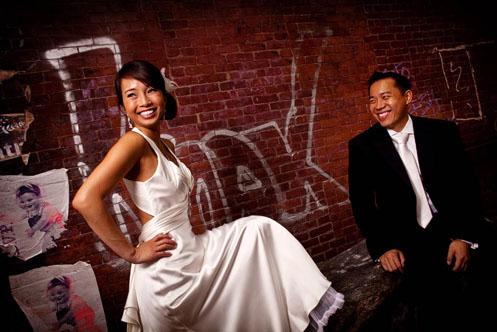 lisa-and-freddie-nyc-wedding165
