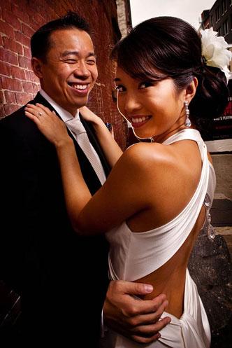 lisa-and-freddie-nyc-wedding166