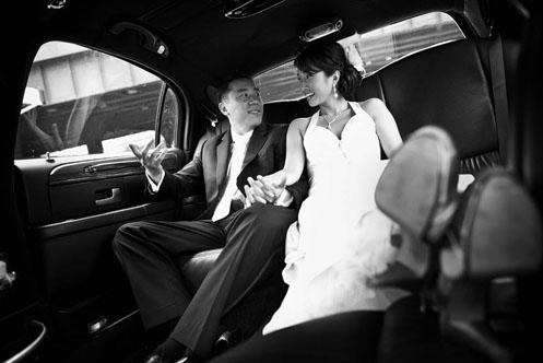 lisa-and-freddie-nyc-wedding171