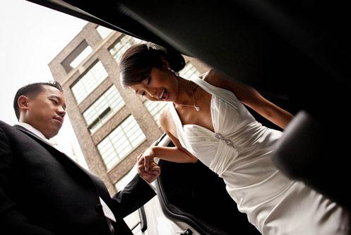 lisa-and-freddie-nyc-wedding172