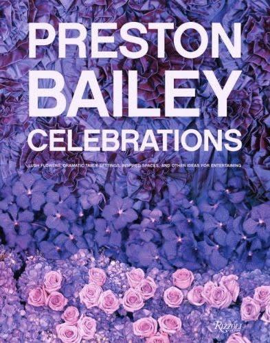 celebrations_cover