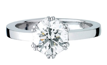 Jan Logan Jewellery - collections _ diamonds precious _ rings _ 011583