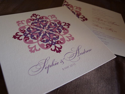 alannah-rose-stationery003