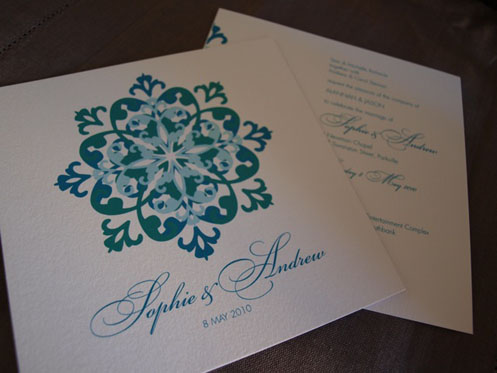 alannah-rose-stationery004