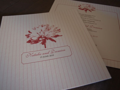 alannah-rose-stationery005