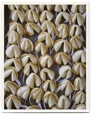fortunecookies9