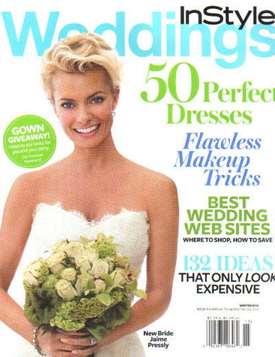 instyle-weddings