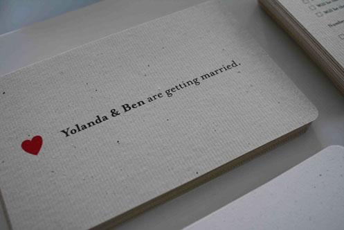 yolanda-and-ben-DIY-project009