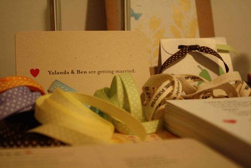 yolanda-and-ben-DIY-project013