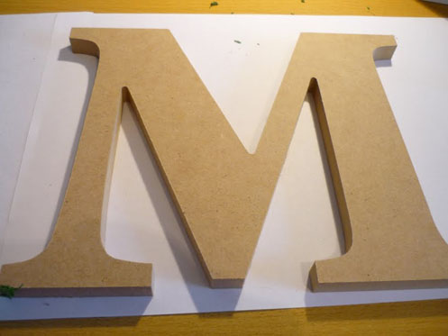 DIY-Moss-Letters001