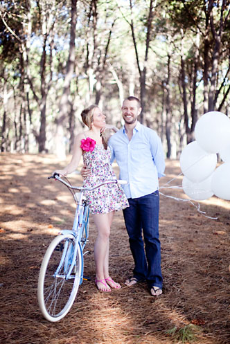 chalkboard-sweet-engagement-shoot001