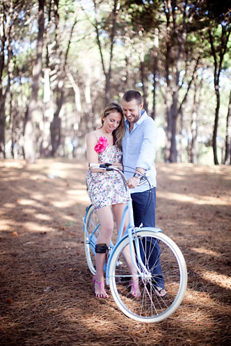 chalkboard-sweet-engagement-shoot002