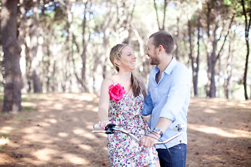 chalkboard-sweet-engagement-shoot004