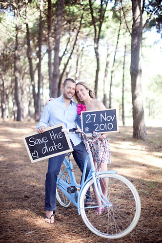 chalkboard-sweet-engagement-shoot005