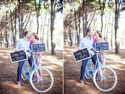 chalkboard-sweet-engagement-shoot006