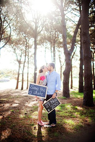 chalkboard-sweet-engagement-shoot008
