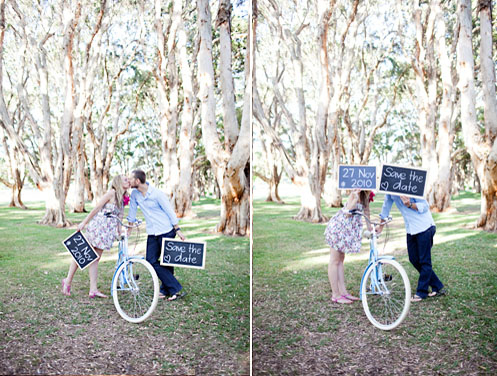 chalkboard-sweet-engagement-shoot010
