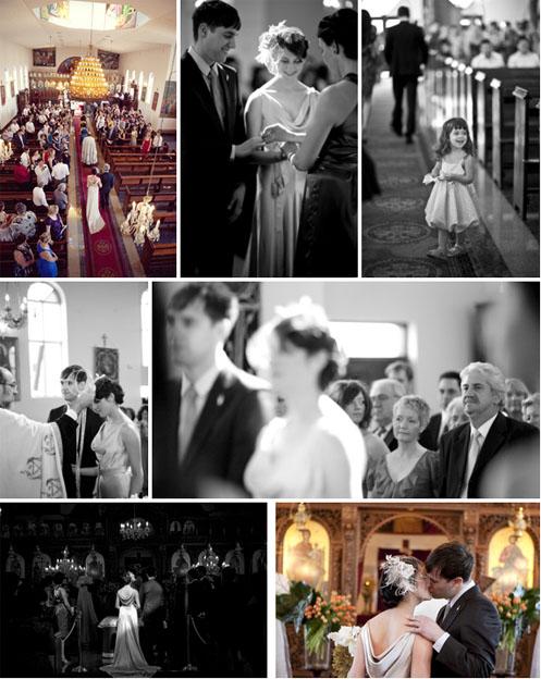 eleni-and-simon-perth-wedding02