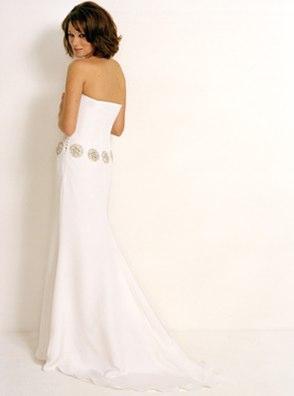 Chic - Jo Durkin Bridal Couture-2