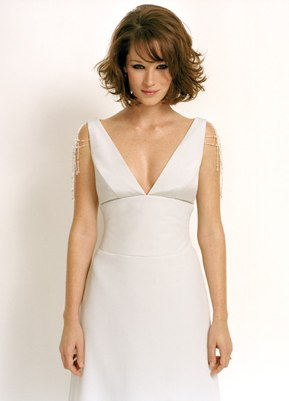 Chic - Jo Durkin Bridal Couture-5