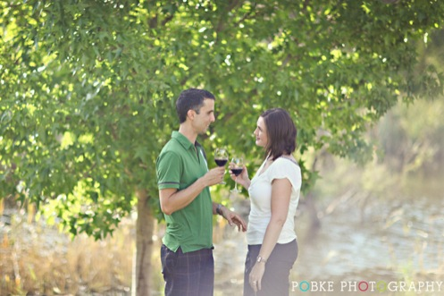 allison-and-mark-proposal-shoot006