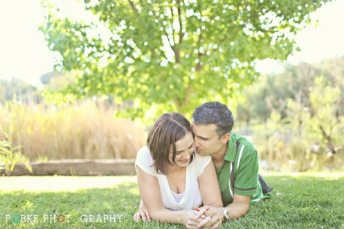 allison-and-mark-proposal-shoot010