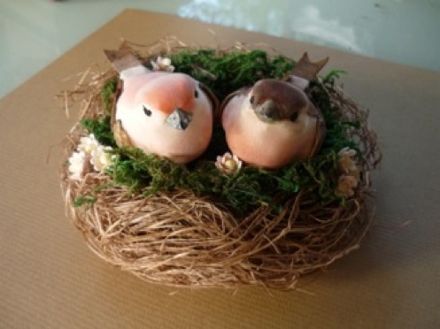 diy-project-birds-nest-cake-topper003