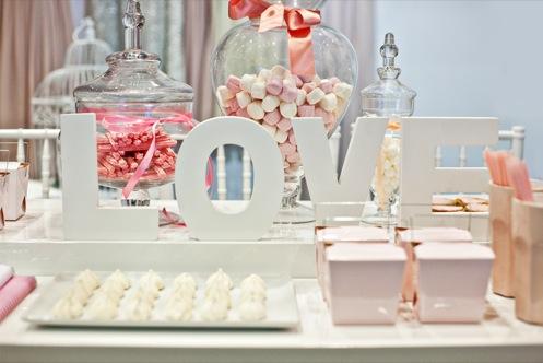 perth-sugar-pink-sweet-buffet003