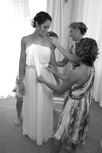 shannon-and-troy-sunshine-coast-wedding012