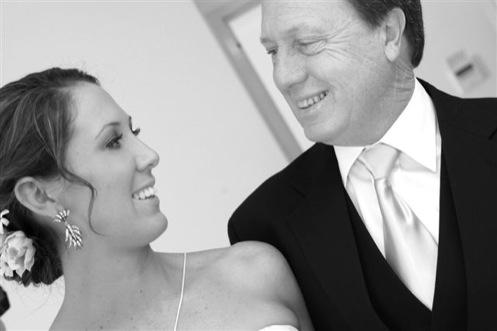 shannon-and-troy-sunshine-coast-wedding018
