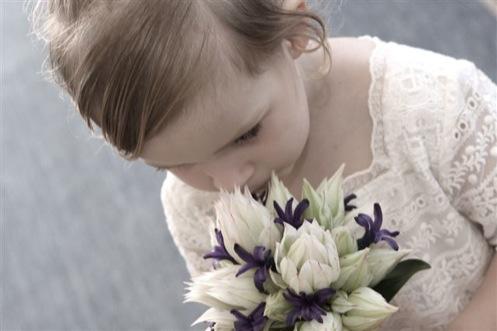 shannon-and-troy-sunshine-coast-wedding024