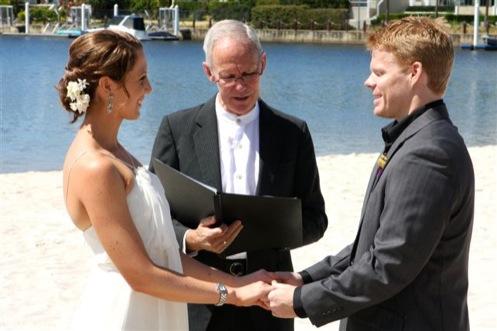 shannon-and-troy-sunshine-coast-wedding036