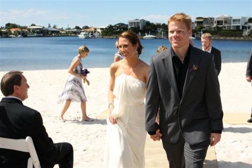shannon-and-troy-sunshine-coast-wedding040