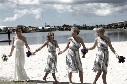 shannon-and-troy-sunshine-coast-wedding046