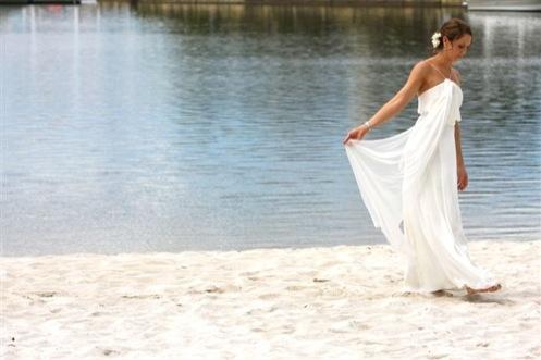 shannon-and-troy-sunshine-coast-wedding050