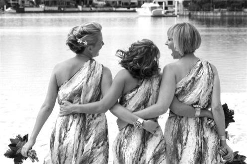 shannon-and-troy-sunshine-coast-wedding053
