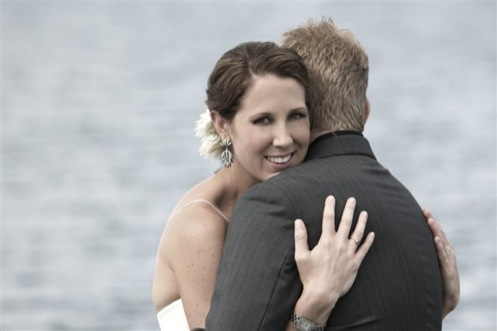 shannon-and-troy-sunshine-coast-wedding058