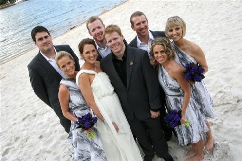 shannon-and-troy-sunshine-coast-wedding059