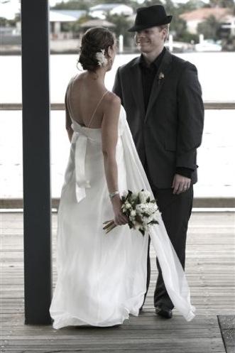 shannon-and-troy-sunshine-coast-wedding061