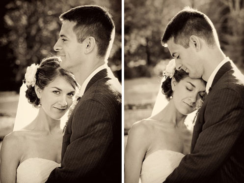 olivia-james-farm-country-wedding40a