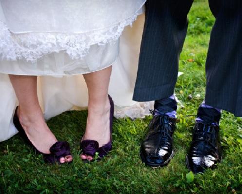 olivia-james-farm-country-wedding50