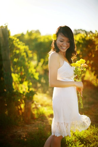 perth-vineyard-engagement08