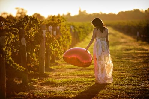 perth-vineyard-engagement14