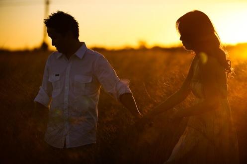 perth-vineyard-engagement26